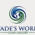 Wades World