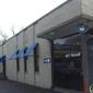 Landajob Advertising Staffing - Kansas City, MO