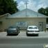 Holy Outreach Church