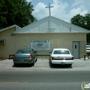 Holy Outreach Church - Tampa, FL