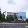 Fremont City Park Maintenance - Fremont, CA