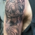 Ink Spot Tattoo & Body Piercng