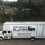 Top Notch Movers Inc
