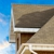 Easterling Roofing