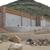 Building Block Masonry