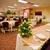 West Palm Beach Event Hall