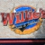 Willie's Grill & Icehouse