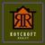 Roycroft Realty