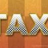 Airport Cab Service