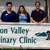 Mission Valley Veterinary Clinic