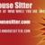SOFLO House Sitter