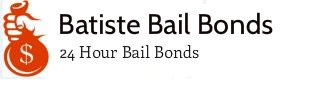 Bail Bondsman, Bail Agency