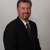 Aaron Bortel Law Offices - DUI DWI Attorney