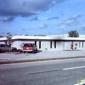Pinnacle Senior Care - Jacksonville, FL