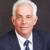 Nathan & McKenzie Forensic Accountants