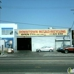 Downtown Metals & Recycling Center