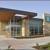 Scott & White Clinic - Pflugerville - CLOSED
