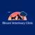 Blount Veterinary Clinic