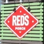 Red's Porch