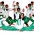 taekwondo upper east side nyc