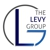 The Levy Group at Coldwell Banker