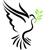 Dove Christian Publishers