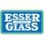 Esser Glass of Eau Claire Inc.