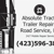 Absolute Tractor Trailer Repair & Road Service, LLC