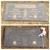 Golden West Gravestone Maintenance
