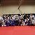Vamos Mixed Martial Arts