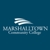 Marshalltown Community College
