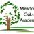 Meadow Oaks Academy