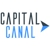 Capital Canal