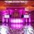 Spin DJs & Entertainment