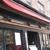 Cinema Cafe