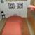 Kudos Massage Therapy