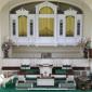 Watson Memorial Teaching Ministries - New Orleans, LA