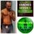 Herbalife Wellness Coach/Independent Distributor