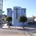 Galilee Baptist Church