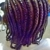 Braided Envy Natural Hair Designs