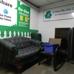 U-Haul Moving & Storage of Dublin