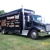 Yankee Trucks