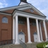 Mount Zion Missionary Baptist Institutional Church