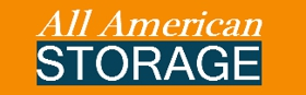 All American Storage Northville