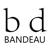 Bandeau, Inc