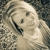 Melissa Girton Master Hair Designer/Owner