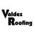 Valdez Roofing