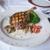 Kemoll's Italian Restaurant
