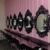 MMI Academy of Beauty & Makeup FX