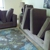 Blue Pacific Carpet Cleaning